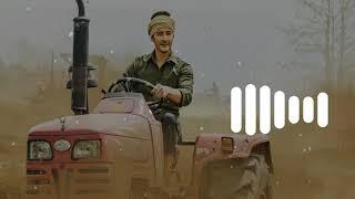 Maharshi BGM Ringtone Download For Free|Maharshi Movie Ringtone Download|Ringtones Glitch