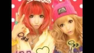 ゚☆EGG Model ♡ Recchi!!☆゚