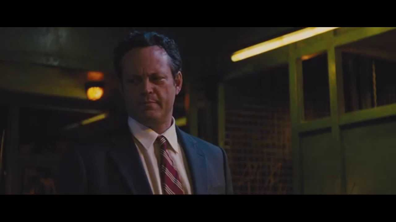 Download Unfinished Business 2015 - toilet scene