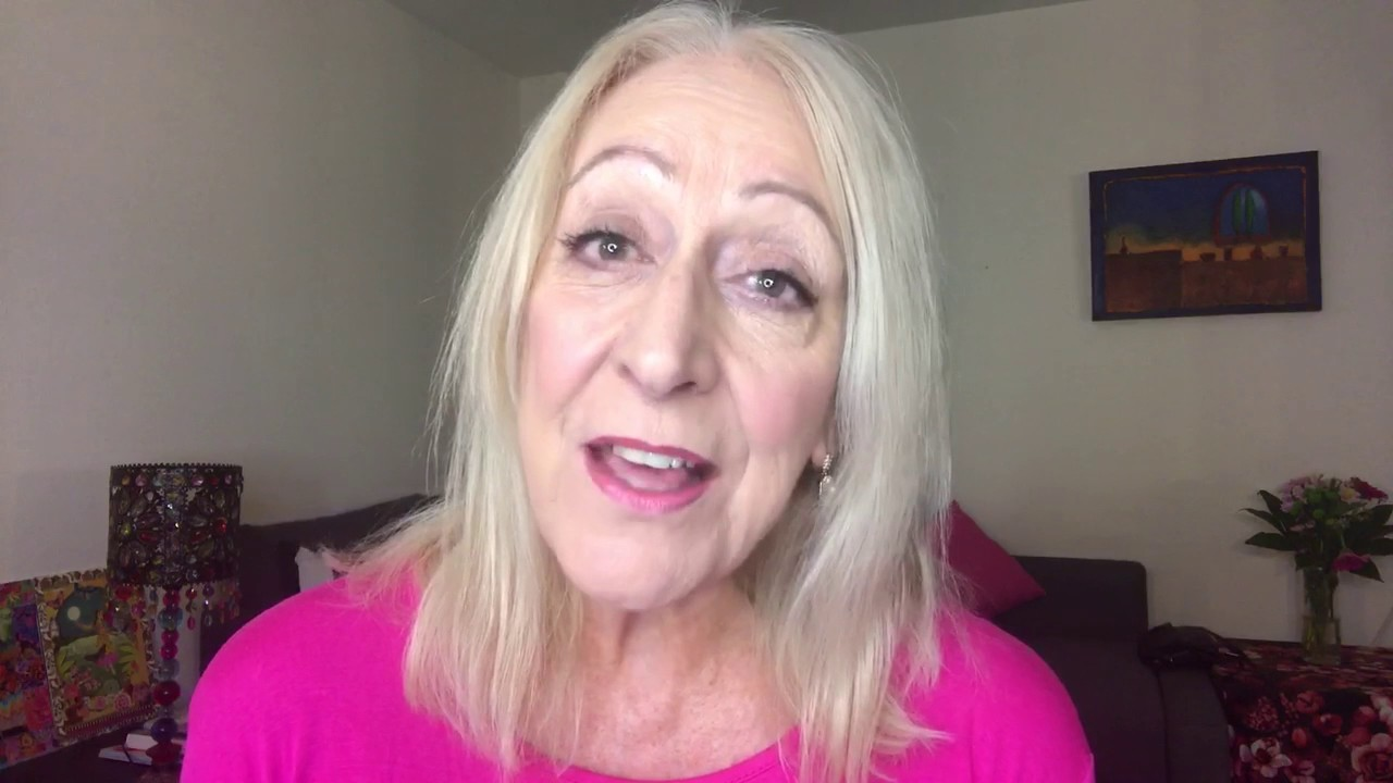 Image result for 60 years old gril faces