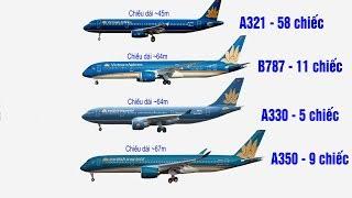 видео Авиакомпания Vietnam Airlines.Информация о авиакомпании Вьетнамские авиалинии.VN авиакомпания