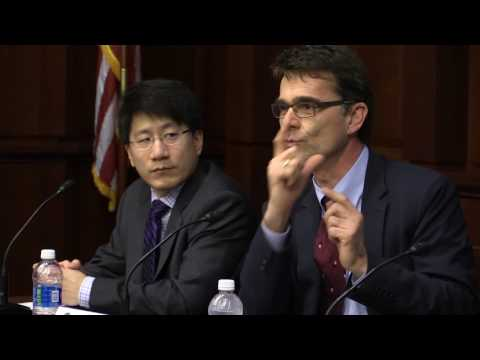 Responding to Global Manufacturing Challenges: The Business Case for Manufacturing USA