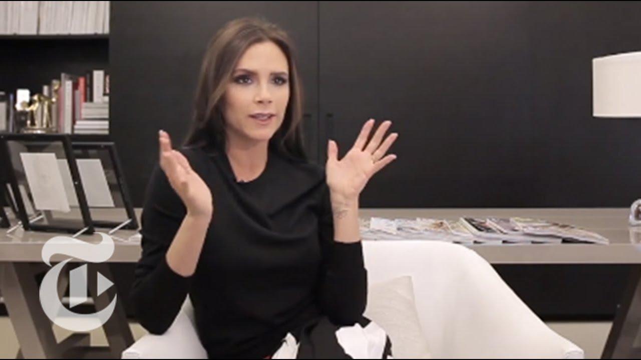 victoria june interview