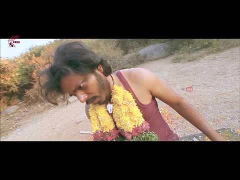 Raj Veerat & Villains Exlent Action Scene In Climax || Kharjooram Movie || Raj Veerat,Geetha Pallavi