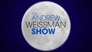 The Andrew Weissman Show - From Miami Beach Strategic Planning