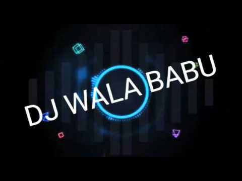 Bahubali Remix  DJ WALA BABU  