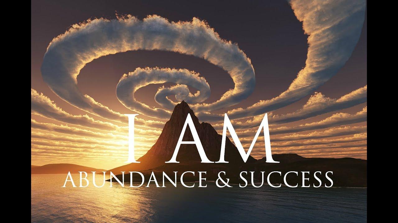 「abundance affirmations」的圖片搜尋結果