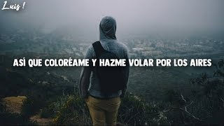 Baixar Imagine Dragons ●Rise Up● Sub Español |HD|