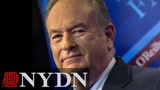 Bill O'Reilly Says Racism is not Engrained in American Society