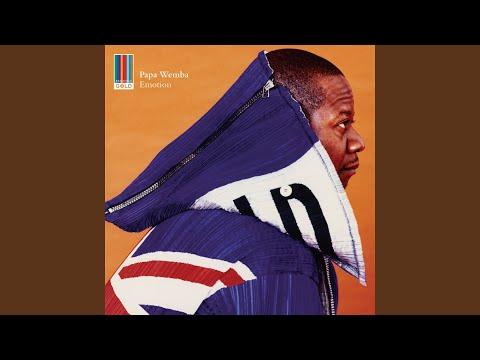 Rail On