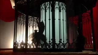(HD) Plan B - Stay Too Long (Remix)* Victoria's Secret Fashion Show 2010 [HD 1080p] thumbnail