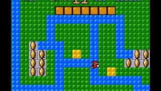 Super Mario Omega - 22 - Chi
