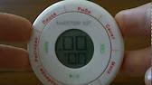 Электрическая яйцеварка steba ek 5 предназначена для быстрой варки яиц. С помощью этого устройства вы сможете приготовить одновременно 8 яиц. Чаша для воды. Индикатор питания. Прозрачная крышка. Вместимость до 8 яиц. Игла для накалывания яиц. Прозрачный лоток для яиц. Формы для.