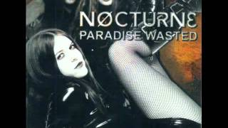Watch Nocturne Waiting For Anything video