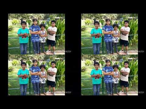 Yaariyan.Sunny Sunny (Aaj Blue Hai Pani Pani)mp3.mp4_Pani-Pani