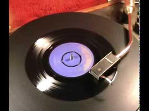 Wayne Fontana - 24 Sycamore - 1967 45rpm
