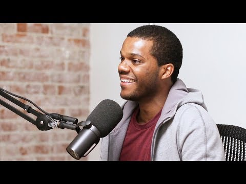 Funding Is an Outcome of Building a Good Business - Porter Braswell of Jopwell