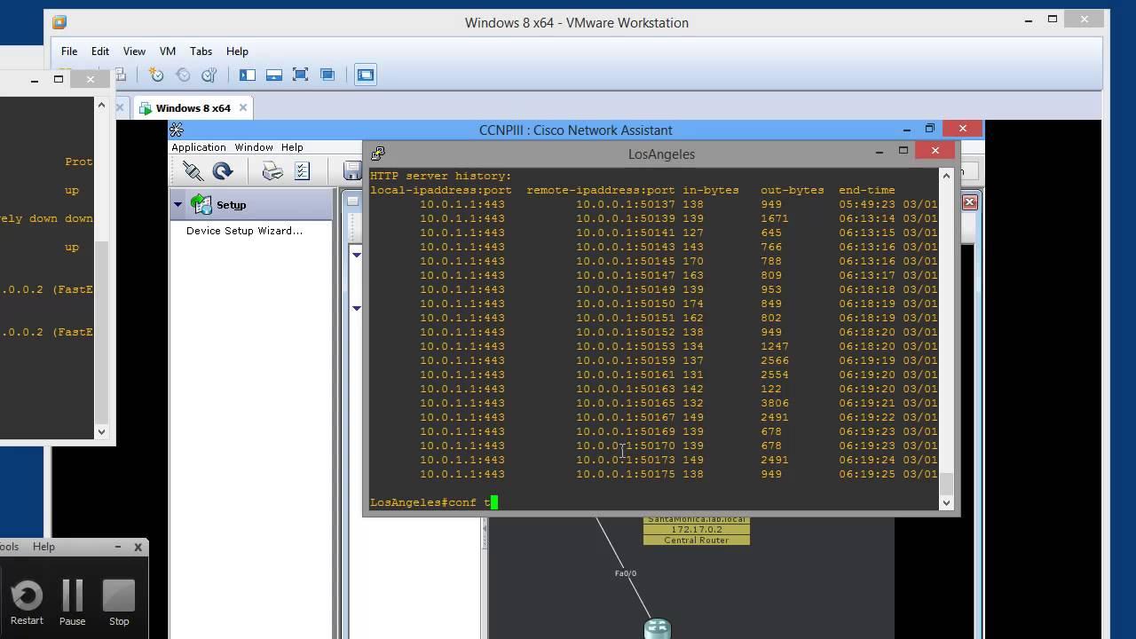 cisco network assistant youtube rh youtube com Cisco Virtual Concierge Cisco Network Assistant 5.6