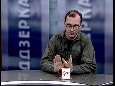 Военный эксперт Вячеслав Целуйко о противодействии подрывной деятельности РФ в Украине