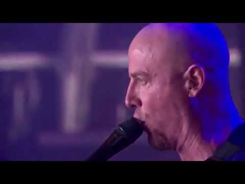 Dying Fetus - Your Treachery Will Die With You (live at Hellfest 2015)