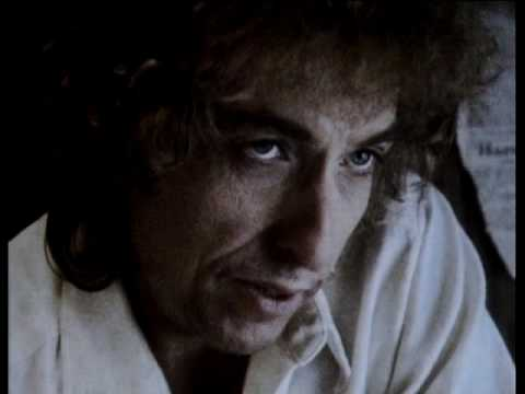 Meet Bob Dylan, 1986 - Part 1 of 4