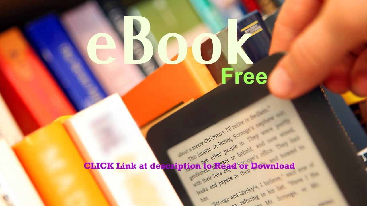 Icd 10 2015 Ebook