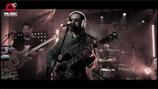 Baixar Bandless - Clear your name - O MUSIC TV