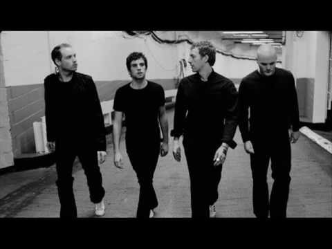Coldplay - We Found Love (Rihanna cover)