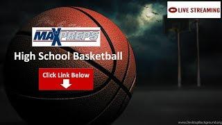Providence School vs P.K. Yonge - Live Stream | 2019 FHSAA Boys High School Basketball