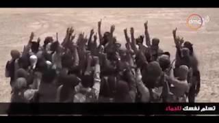 8 الصبح - فيديو مٌجمع ومرصد لأكاذيب وجرائم وتحريض