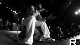 Big Daddy Kane - Legends of Hip Hop Concert