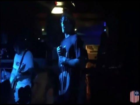 Bring Me The Horizon - Drown (Live 2014)