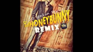 Idea Honey Bunny Song (Remix version)