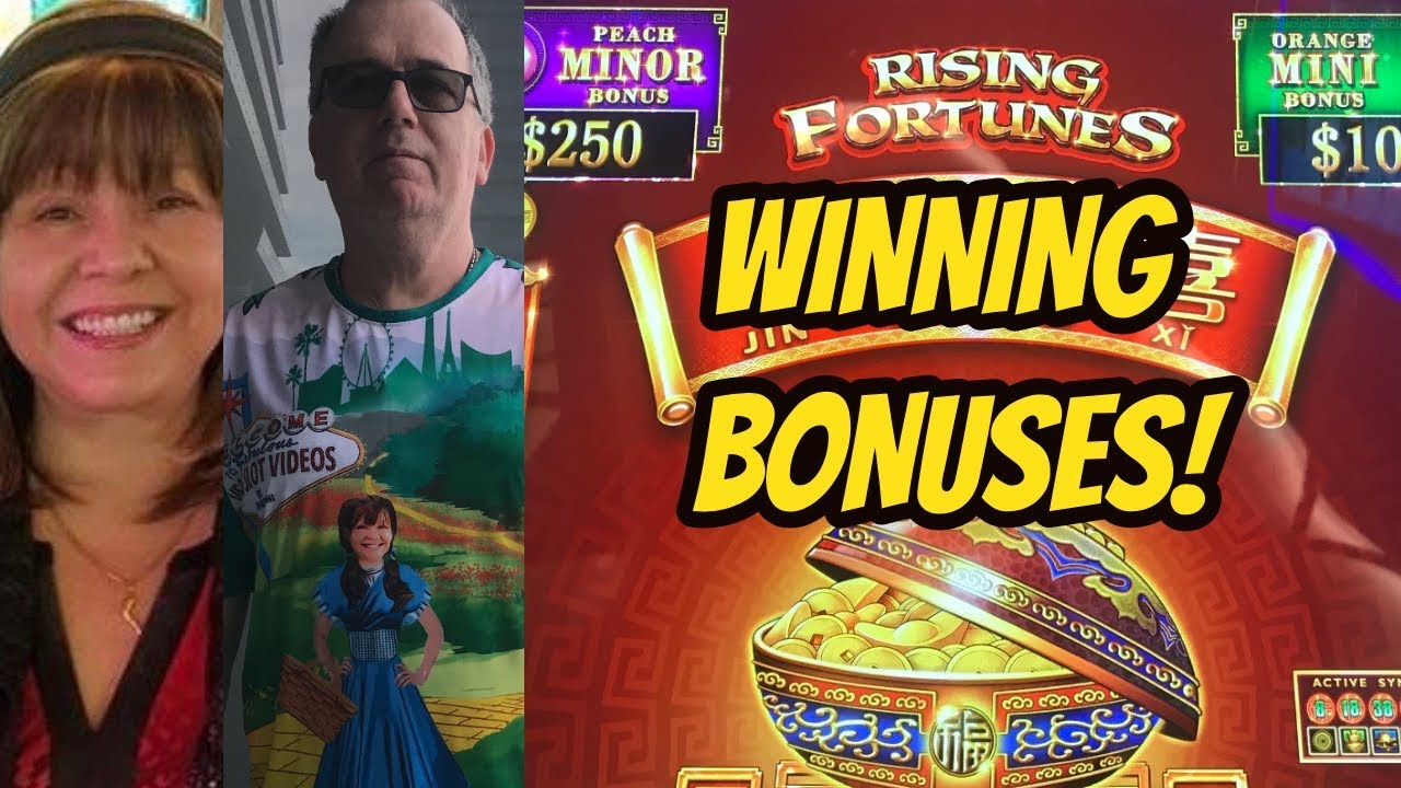 Max bet big win on rising fortunes man throws hard drive with bitcoins