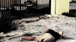 MAESTRO - CUIDADO EN EL CALLEJON - Oficial video