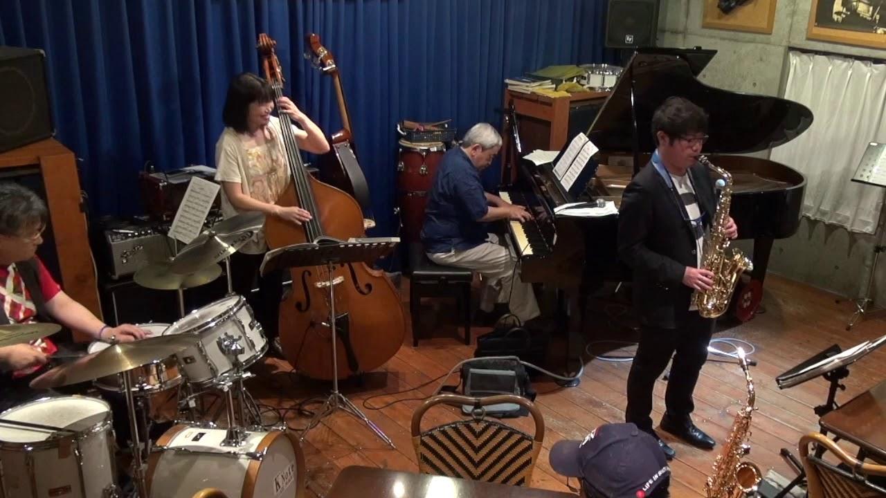 Jazz for String Ensemble Alto