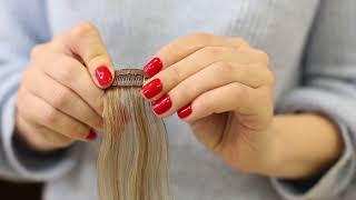 Студия волос my beauty hair