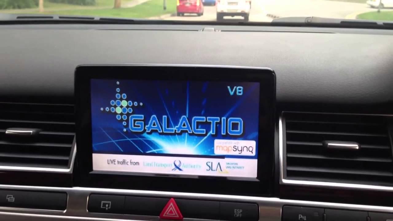 genuine-audi-rear-led-lights-a8-4e-2003-2007--[2]-2852-p 2007 Audi A8