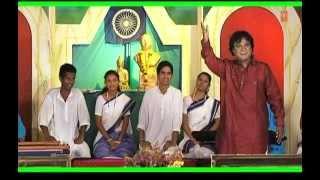Tula Fukaat Dilaya Marathi Bheembuddh Geet By Anand Shinde [Full Song] I Eka Gharaat Ya Re