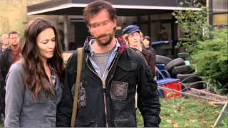 Falling Skies - Season 1 German Trailer Nr.3 60s [TNT Serie]