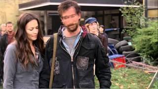 Falling Skies - Season 1 German Trailer Nr.3 60s [TNT Serie]