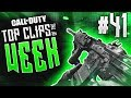 Call of Duty: Top Clips Of The Week #41