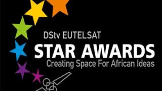 GLOBAL TV ONLINE - LIVE: DST EUTELSAT AWARDS