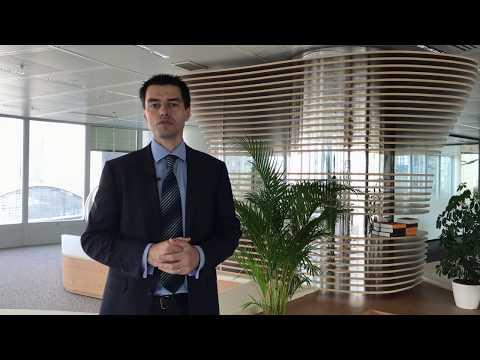 Votre fonds - HSBC EE Equilibre