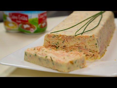 terrine-aux-deux-saumons,-très-facile-et-tellement-gourmande-!