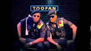 Toofan-Sans Commentaire bientôt le Clip