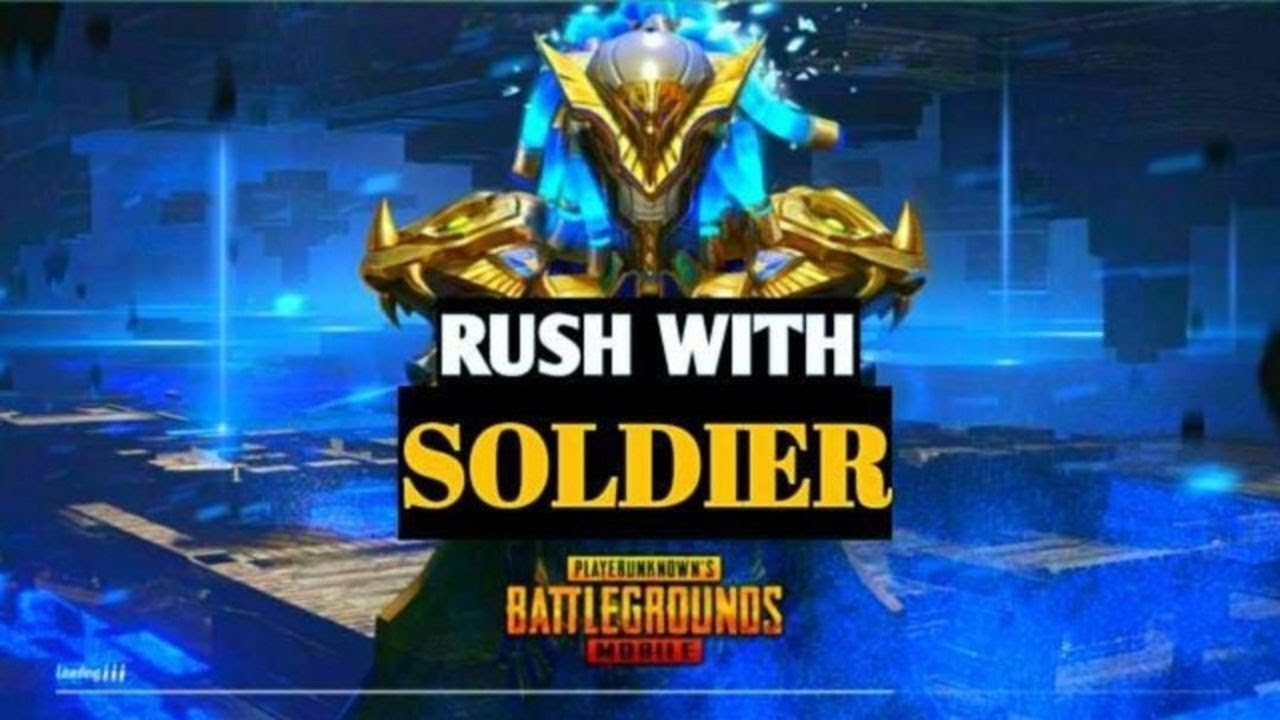 MORNING FUN WITH ASIA LOBBY! | PUBG MOBILE LIVE | ROAD TO 100K! ✔ || HIND SOLDIER ||