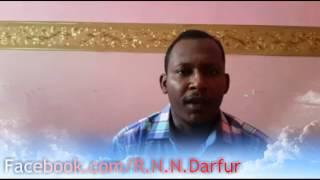 انسلاخ الضابط في الجيش السوادني علاء الدين محمد عبد الله ووقوفه مع ثورة سبتمبر.