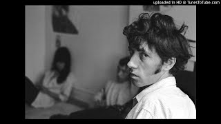 Watch Bert Jansch Bird Song video