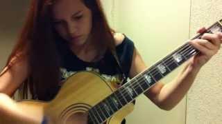 What Makes Me Tick - Jelena Gonzalez
